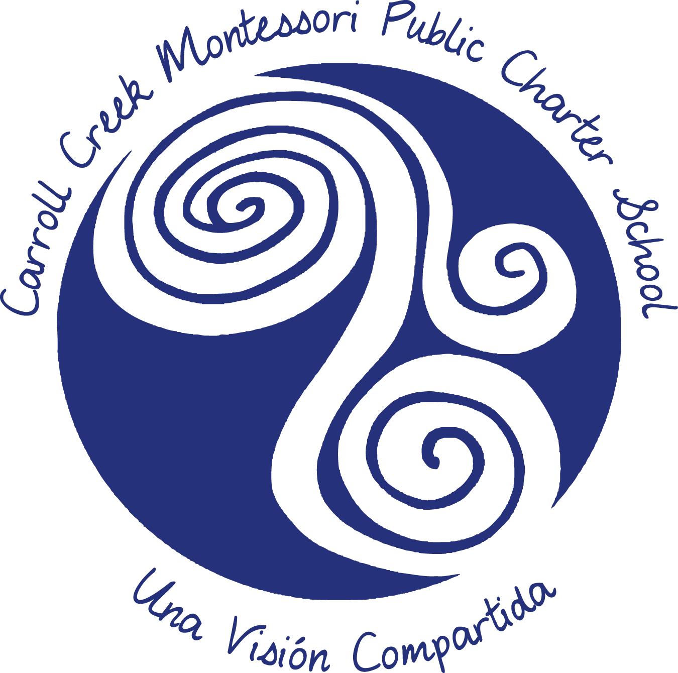 CCM Logo - Espanol
